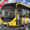 Heavy Bus Simulator 2019