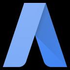 AdWords Express
