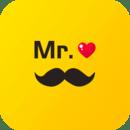 情感先生-恋爱话术
