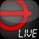 London Bus Live Countdown