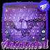 紫龙 TouchPal