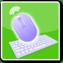 无线鼠标键盘