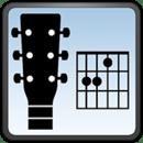 学习吉他谱