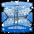 藍湖 TouchPal