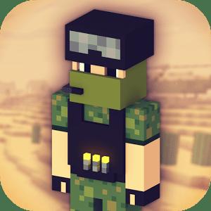 Army Commander: 战役英雄