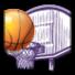 Basketball Vocab