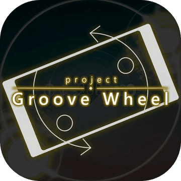 Project GW