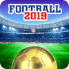 Real Soccer 2018 Dream Champions Football 2018