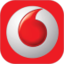 My Vodafone (NZ)