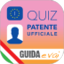 Quiz Patente +