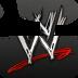 WWE官方版