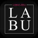 LABU LABU 女装行动购物