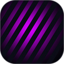 紫键盘免费