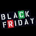 Black Friday Deals 2013