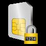 SIM卡更改提醒