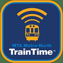 地铁火车北时间
