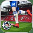 Football World Cup 2014 Soccer