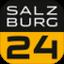 salzburg24.at