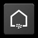BlackBerry 启动器