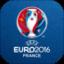 2016欧洲杯 EURO 2016