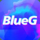 BlueG同志交友