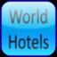 世界酒店预订