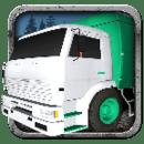 垃圾车3D游戏