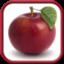 学习水果和蔬菜