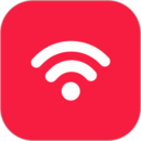Mobile Hotspot Router