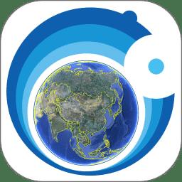 奥维互动地图