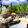 Army Commando Survival Attack FPS in battleground