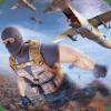 Legends Survival Battleground PVP Battle Royale