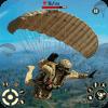 Firing Squad Survival War  Fire Battlegrounds