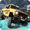 4x4 Off Road Xtreme SUV 3D 2019