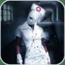 Evil Nurse Horror Hospital Adventure