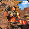 Battleground Cross Fire  Cover Shooting Games