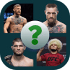 UFC Guess the Fighter