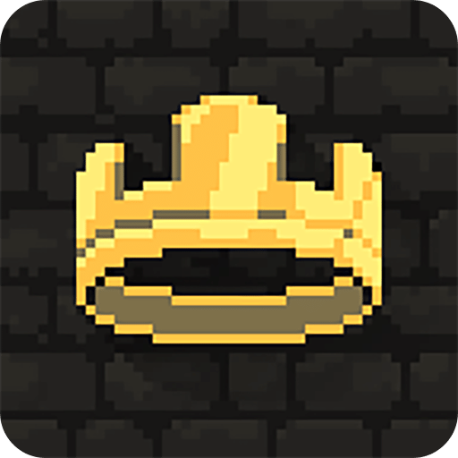 王国新大陆-手游版