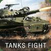打坦克 3D