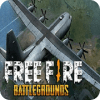 New guide for freefire