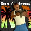 Grand Mafia Crime San Andreas