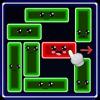 Unblock Block Slide Puzzle Game