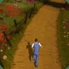 Endless Run: Lost Temple OZ