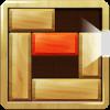 Escape Unblock Puzzle