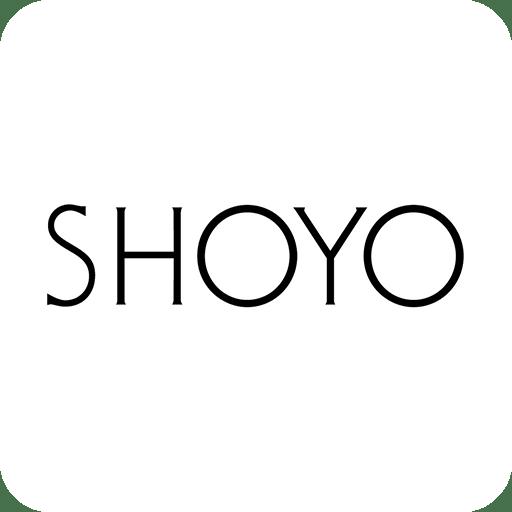 SHOYO
