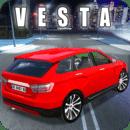 Russa Cars VstaW