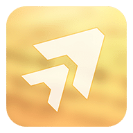 暗记App (Anki App) 背单词