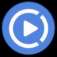 iPP Podcast Player