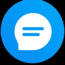 短信阻止 sms Blocker by Optinno