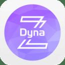 DynaZ智能家居应用